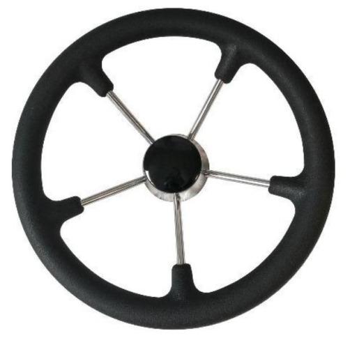 volante-nautico-de-acero-inoxidable-con-grip-negro-lanchas-D_NQ_NP_716674-MLA27180110657_042018-F.jpg
