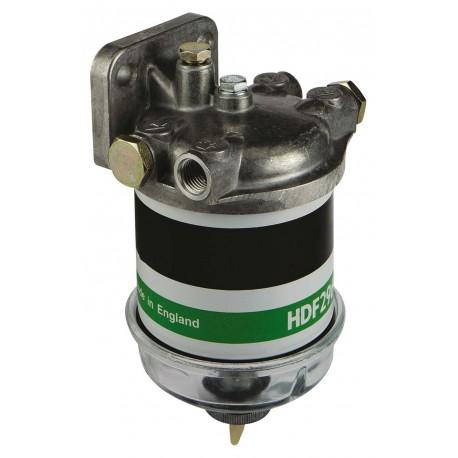 filtro-combustible-diesel-aluminio-simple.jpg