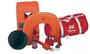 equipamiento-seguridad-nautica-global-spain-300x180.png
