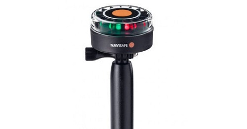 Luces de Navegacion con Mastil-600x315.jpg