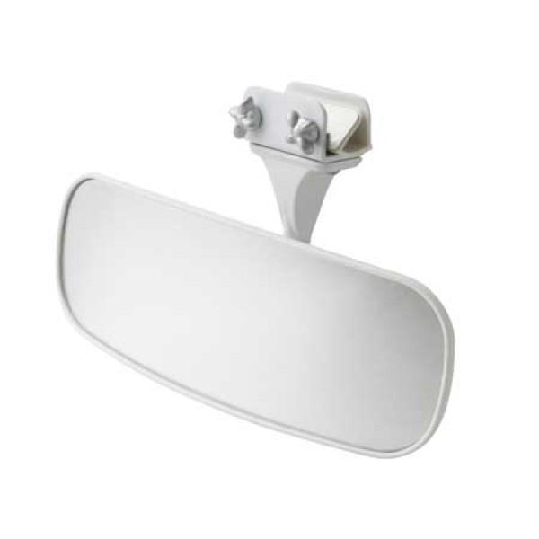 specchio-retrovisore-aaa-convex-nova-argonautica-600x600